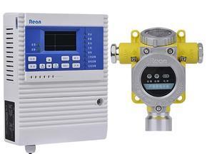 RBT-6000-ZLG/B一氧化碳泄漏报警器