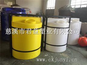1000L耐酸�APE加���拌桶