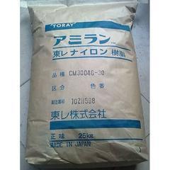 PA6CM1001G-30 日本�|��Amilan CM1001G-30