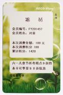芯卡-李超-可视卡RECO-VIEWrewritecard