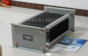 锦宏供应启动电阻器ZT2-75-39A【ZT2系列】