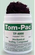 加拿大Tom-Pac密封剂