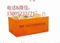 大量生产供应销售RCYA系列悬挂式永磁除铁器