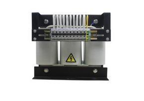 德而沃电气深圳隔离变压器——专业的一站式深圳隔离变压器怎么