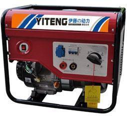 发电机发电焊一体机自吸泵振动夯振动棒马路切割机13636689644