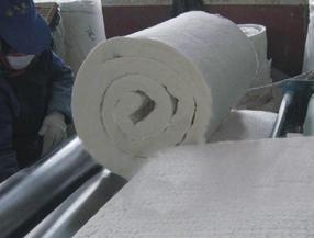 硅酸铝棉,郑州硅酸铝毯厂,河南硅酸铝针刺毯