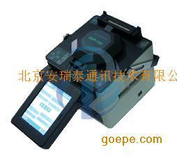 国产南京迪威普DVP-730H光纤熔接机报价及参数