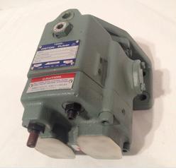 油研YUKEN叶片泵PV2R1-8-F-RAB-4222