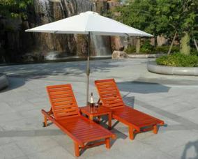 沙滩椅|沙滩椅生产供应商|折叠沙滩椅