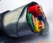 铠装地埋电缆