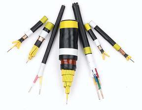 ZRC-KVVRP电缆生产厂家/ZRC-KVVRP电缆报价