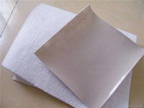 贵州复合土工布贵阳防渗复合两布一膜