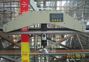 供应幕墙拉索张力仪——幕墙拉索张力仪的销售