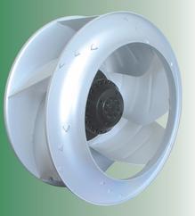 FFU专用风机,专供FFU风机,低噪音FFU风机,FFU用风机,FFU用离心风机,层流罩用风机