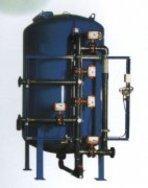 供应除铁锰过滤器--除铁锰过滤器的销售