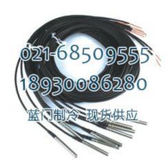 carel卡乐温度传感器NTC060HF01