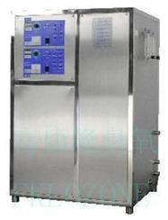 臭氧预涂膜处理 臭氧薄膜复合机 复合机械 臭氧薄膜覆膜机