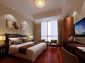 重慶酒店裝修公司 酒店創意設計 酒店施工一體化