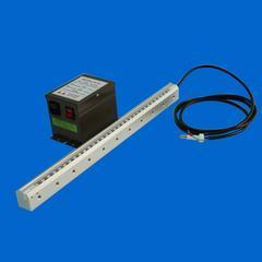 瑞钛克离子气刀 静电消除器 除静电风刀