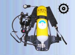 EC消防空气呼吸器,船用空气呼吸器,正压式空气呼吸器
