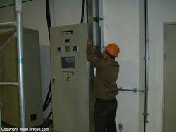 苏州电气自动化升级改造公司