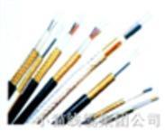 DJYVPR22电缆-铠装计算机电缆DJYVPR22(铠装屏蔽信号电缆DJYVPR22)