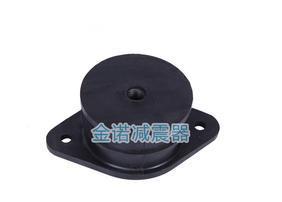 A型风机橡胶减震器