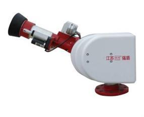 ZDMS0.8/20S自动消防水炮
