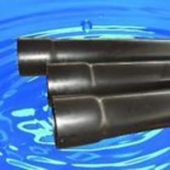 热浸塑电力穿线钢管