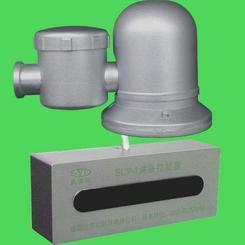 远红外线全自动感应淋浴器/自动感应式喷头