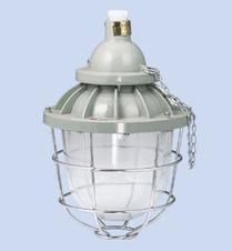 防爆防腐灯具