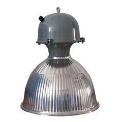电厂泛光灯,电厂灯NFC9120防眩泛光灯