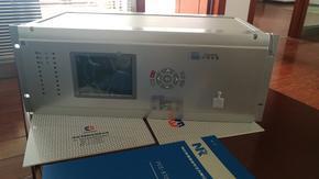南京南瑞继保PCS-9618D 线变组光纤差动保护装置