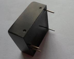 5V转100V,150,200,300,高电压转换