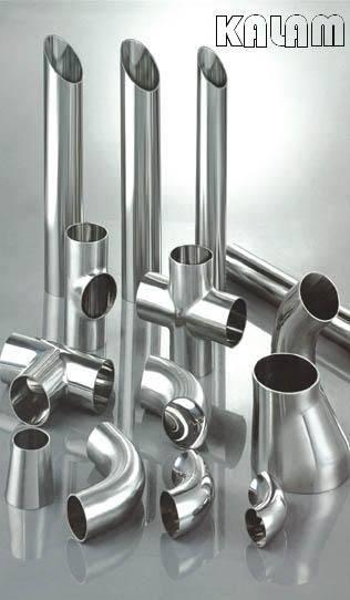 钢管、不锈钢管、内插卡压式管件、薄壁不锈钢水管、不锈钢水管