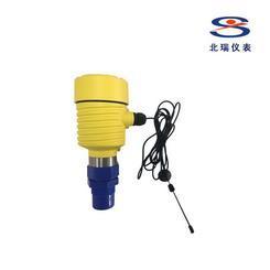 BRC100一体化超声波明渠水位计产品价格