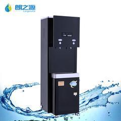 步進式商務飲水機 100加侖反滲透系統辦公直飲水機LF-BJ20