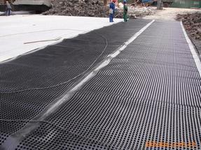 淮安屋面种植排水板~价格行情