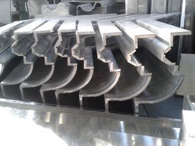 陕西西安幕墙铝单板 铝单板吊顶 氟碳铝单板生产批发