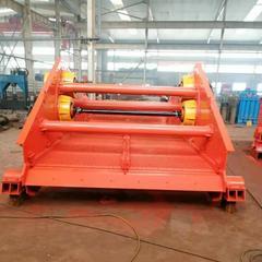 ZKS系列直线振动筛 唐山厂家 选煤选矿设备