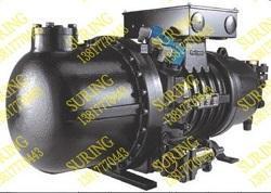 莱富康螺杆压缩机SRC系列上海逊依优势经销