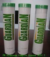 食品机械润滑脂FM Aluminum Complex Grease 2