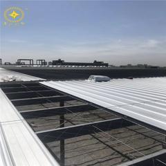 屋顶保温隔热材料双层纳米气囊反射层