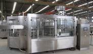 碳酸饮料生产设备