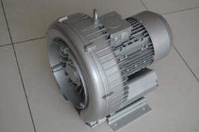 高压风机、漩涡气泵、高压环形风机