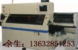深圳三洋贴片机