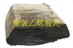 粘结力强 耐热度高 聚氯乙烯胶泥 建筑防水材料