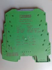 MCR-FL-C-UI-2UI-DCI菲尼克斯隔离器