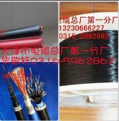 广播电缆 SBVPV 4X2.5 790M(1卷)