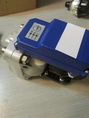 空压机智能液位感应排水器零气损耗排污阀ENUL-3000
